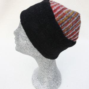TEXI Mütze