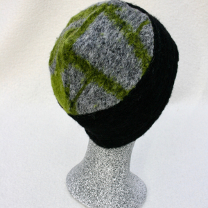 OPTO Mütze