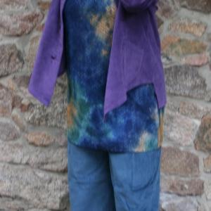 139-919-KORD-violet-1