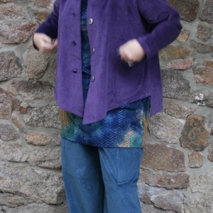 139-919-KORD-violet-2