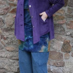 139-919-KORD-violet-3