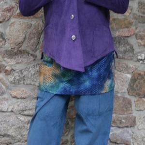139-919-KORD-violet-5