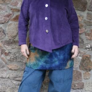 139-919-KORD-violet-6