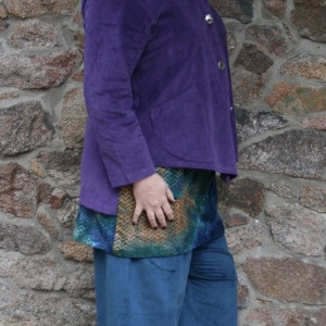 139-919-KORD-violet-7