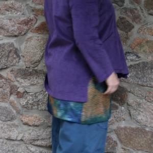 139-919-KORD-violet-8