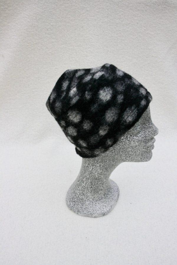Mütze FLEGG